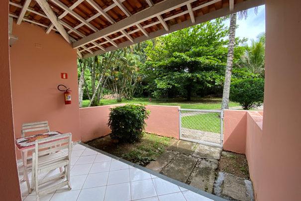 village-lado-quintal